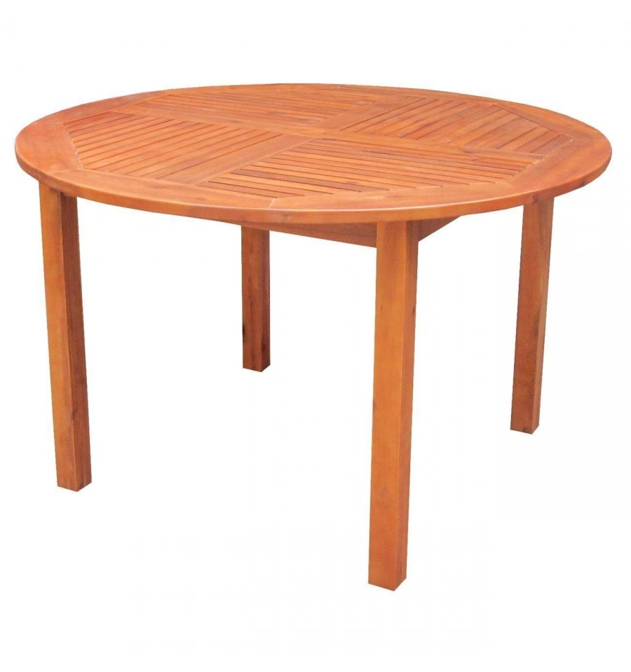 Inch outdoor dining table wood you furniture