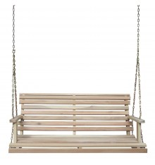 [48 Inch] Porch Swing