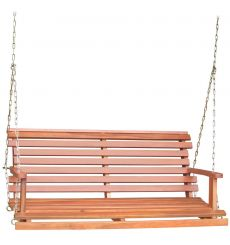 2-Seater Porch Swing
