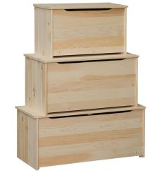 Blanket | Storage Boxes - 42W