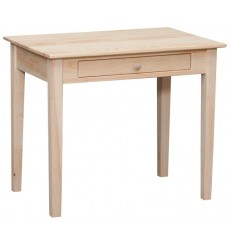 [35 Inch] Writing Desk
