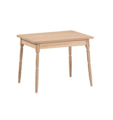 [26 Inch] Kid's Table