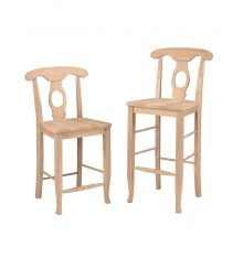 Empire Stools