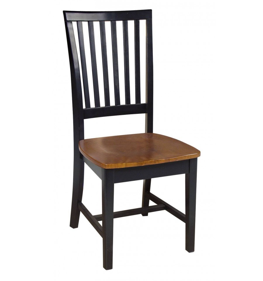 Classic mission chairs wood you furniture jacksonville fl for Classic home furniture jacksonville fl