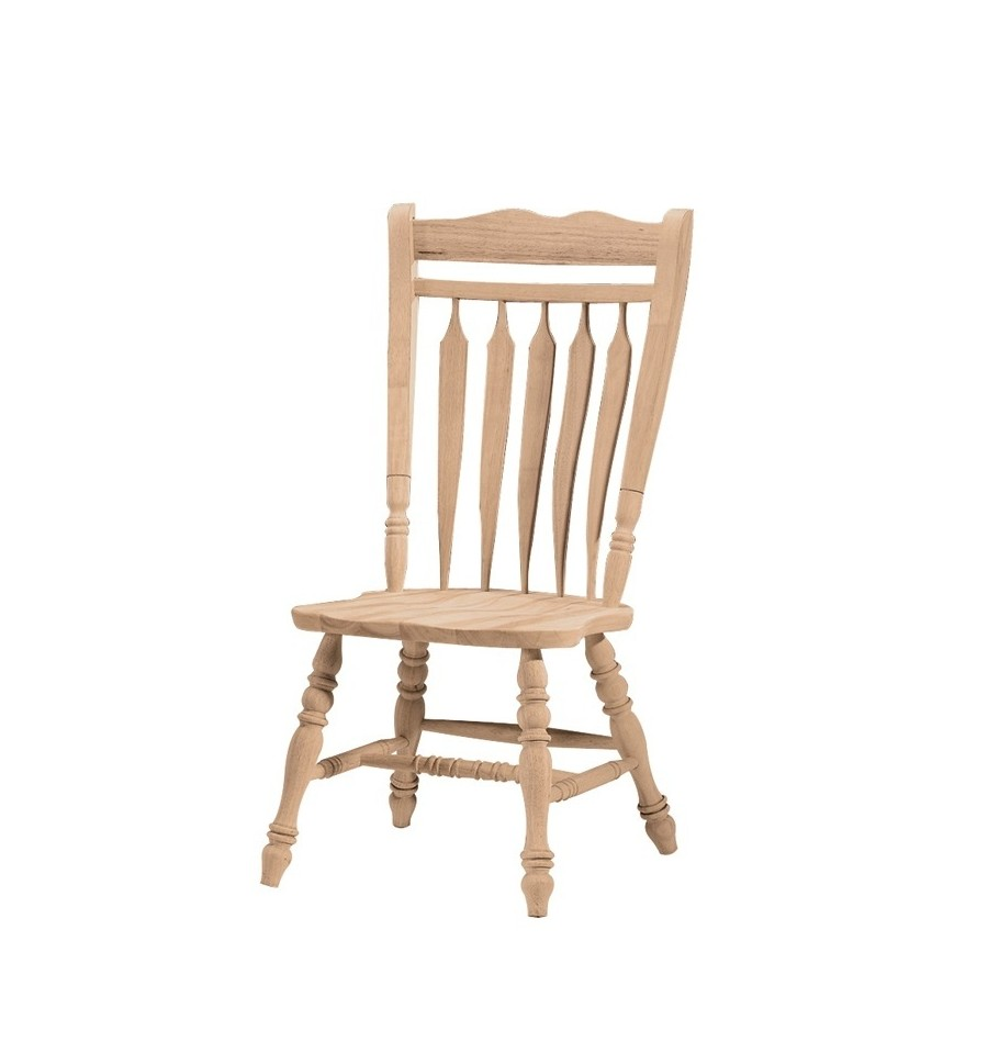 Colonial Chairs Wood You Furniture Jacksonville Fl