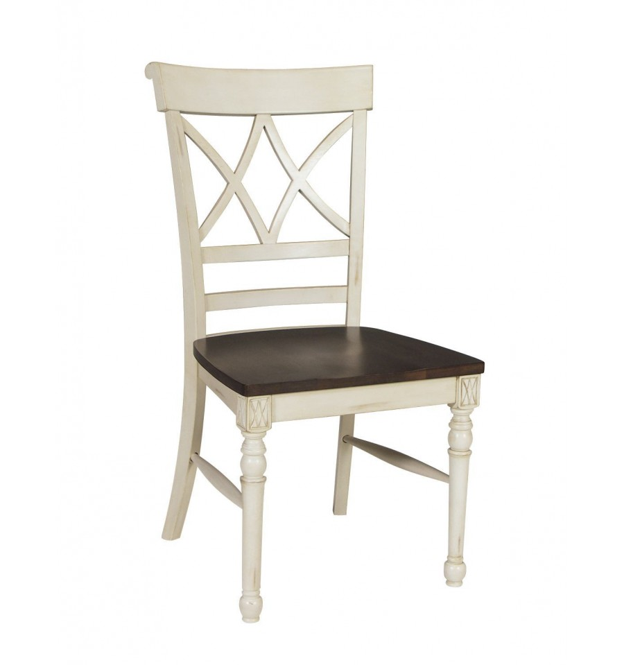 Cathedral side chairs wood you furniture jacksonville fl for Furniture stores in cathedral city