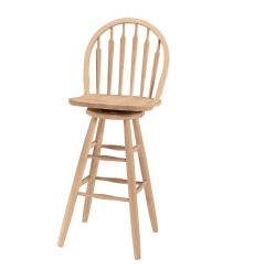 Arrowback Windsor Stools