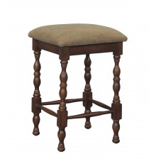 Old World Tavern Stools