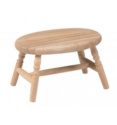 Cricket Stool