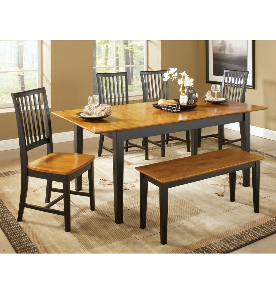 72 inch dining table 60 inch 72 inch shaker butterfly dining tables 72 wood you furniture