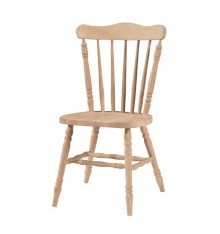 Country Cottage Side Chair