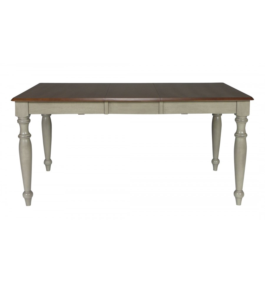 62 inch bridgeport butterfly dining tables wood you for Butterfly dining table