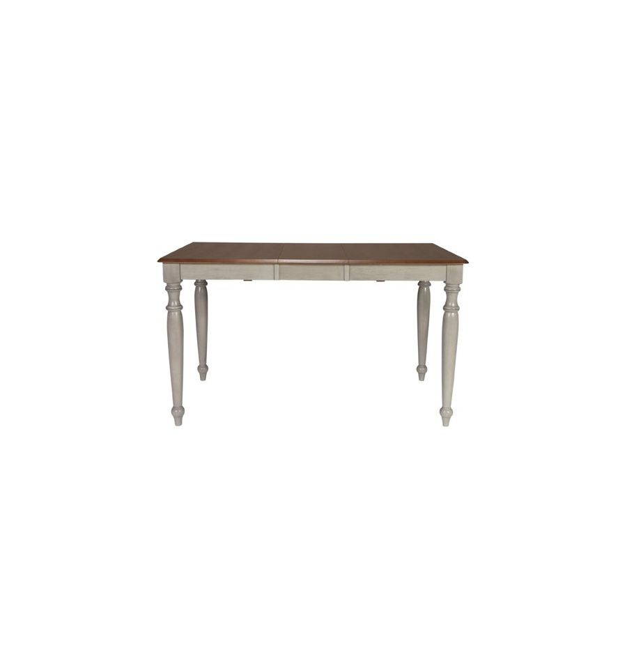 62 inch bridgeport butterfly gathering tables wood you 36x48 62 bridgeport butterfly gathering tables geotapseo Choice Image