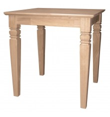 [24 Inch] Java End Tables