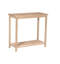 [14 Inch] Portman Sofa Table