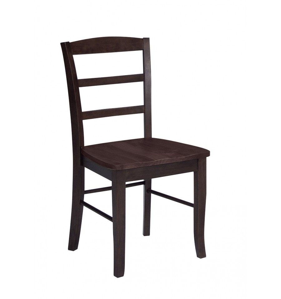 Madrid Side Chairs Wood You Furniture Jacksonville Fl