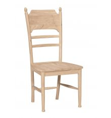 Bridgeport Harvest Side Chairs