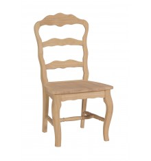 Versailles Chairs