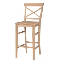 ... Barstools Counter Stools - Wood You Furniture Jacksonville, FL