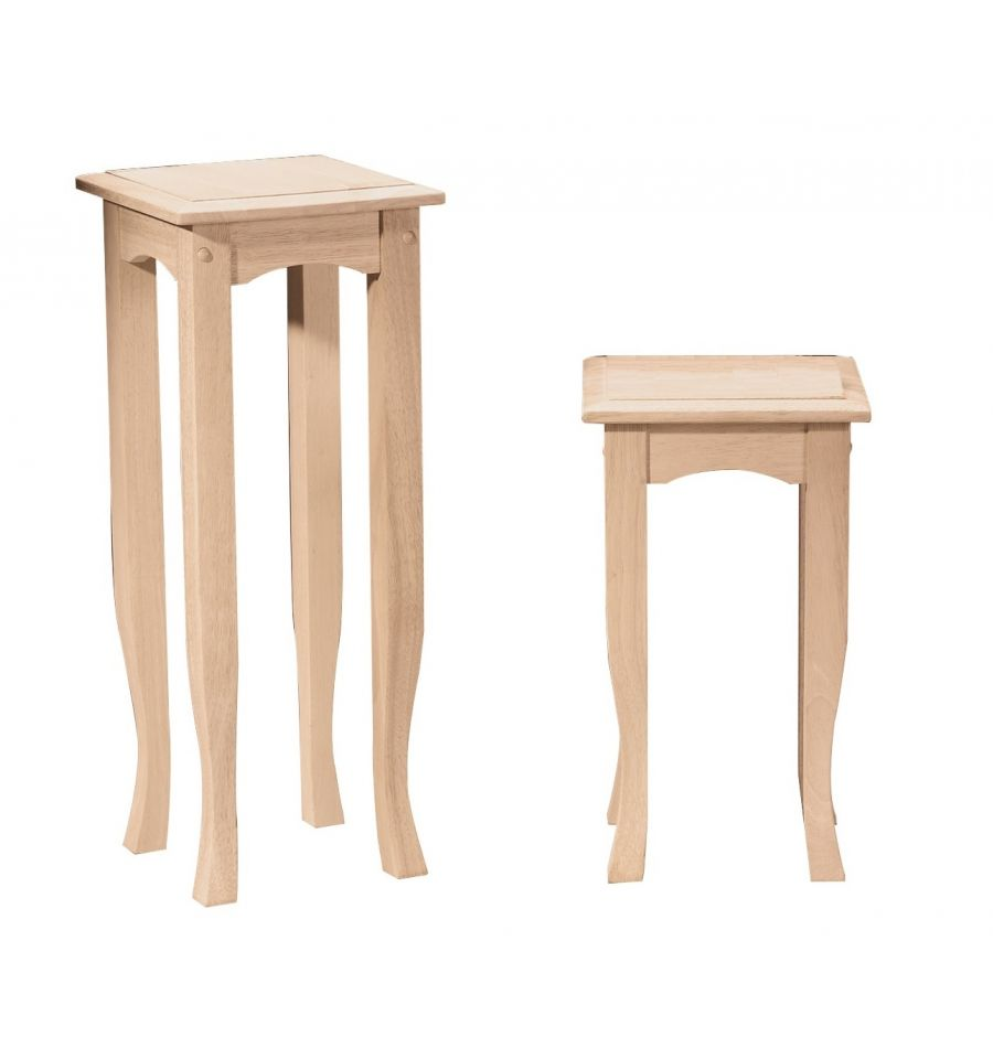 12 inch tea table 30h wood you furniture for 12 inch accent table