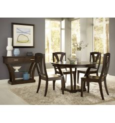 [48 Inch] Revelle Dining Table