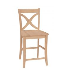 Vineyard Salerno Stools