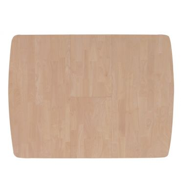 [3636XBT] Shaker Butterly Dining Tops