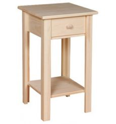 [13 Inch] Side Table