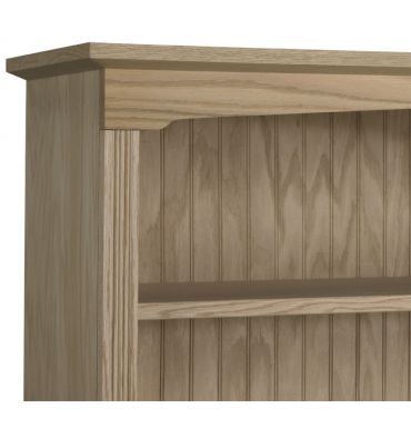 AWB Regal Bookcases
