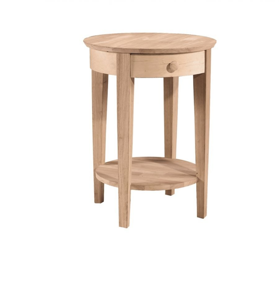 100 Bed Side Tables Nice Custom Tall Bedside With