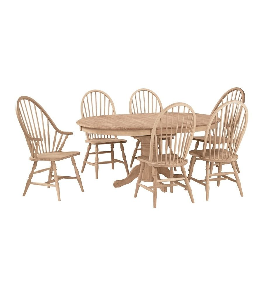 100 dining room furniture jacksonville fl dining