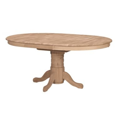[48x48-66 Inch] Butterfly Dining Table