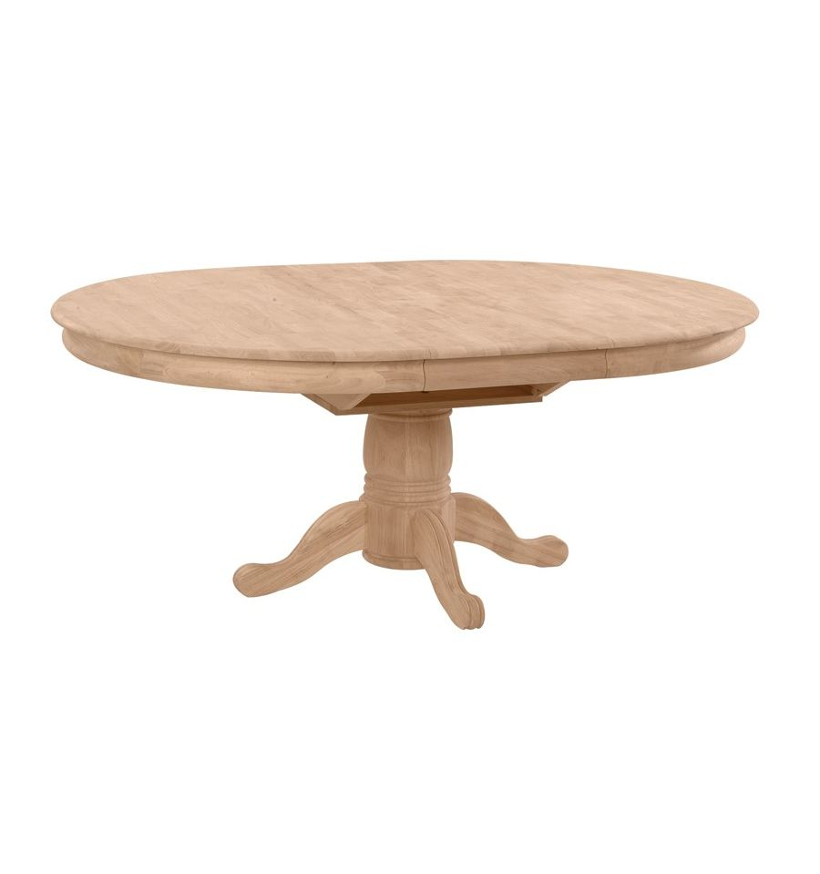 54x54 72 inch butterfly dining table wood you for Butterfly dining table
