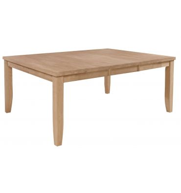 [80 Inch] Butterfly Gathering Table
