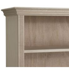 Federal Crown End Bookcases | AWB-BK5
