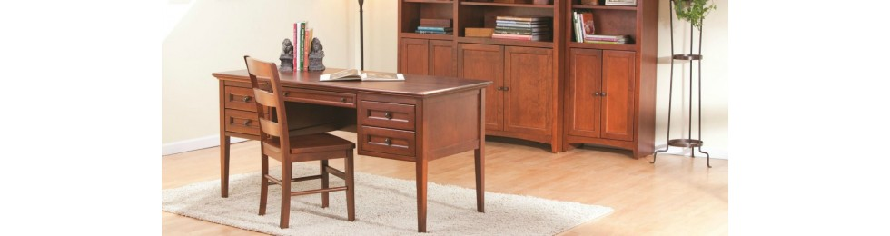 office: desks | bookcases | file cabinets - wood you furniture