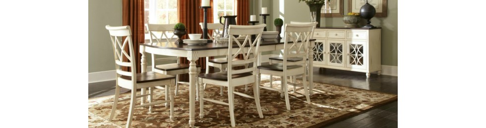 Dining: Tables | Chairs | Benches | Stools - Wood You Furniture ...