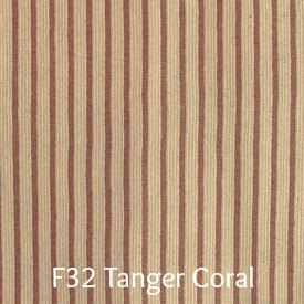 F32 Tanger Coral