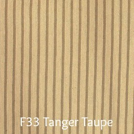 F33 Tanger Taupe