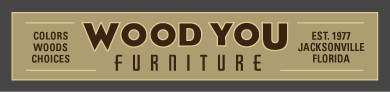Wood You Furniture | Jacksonville, FL