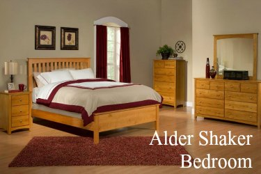alder-shaker-slat-bed-beauty.jpg