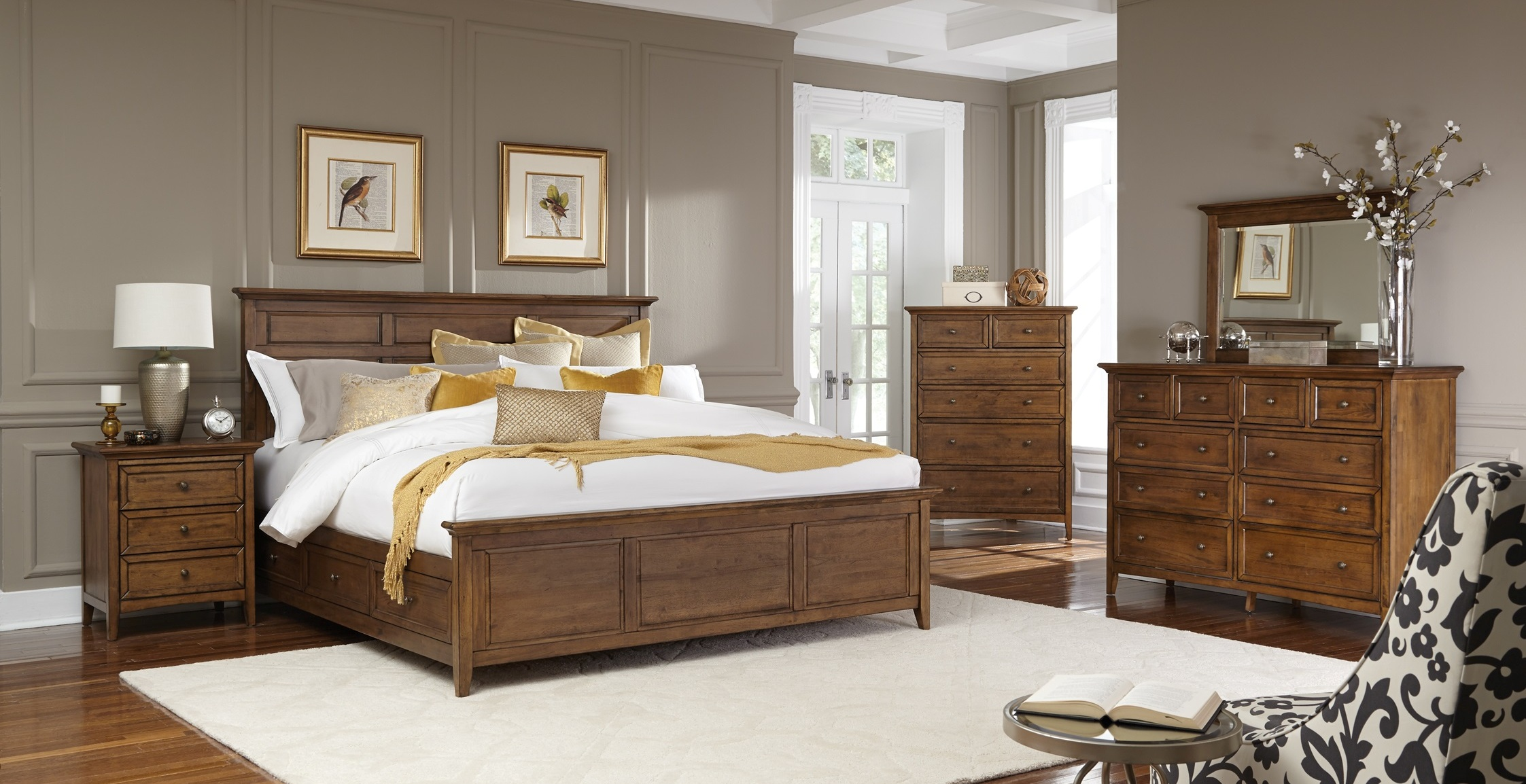 Jacksonville S Real Wood Furniture Store Wood You