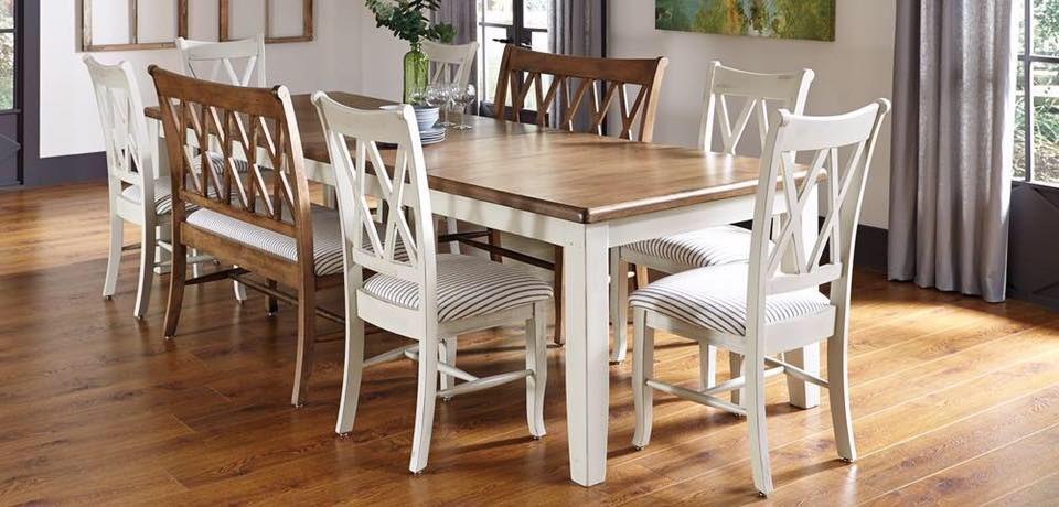 stunning dining room furniture jacksonville fl pictures
